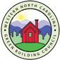 Western North Carolina Green Building Council